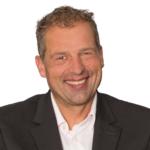 Marketing - Expert in Flex Hans Scheers