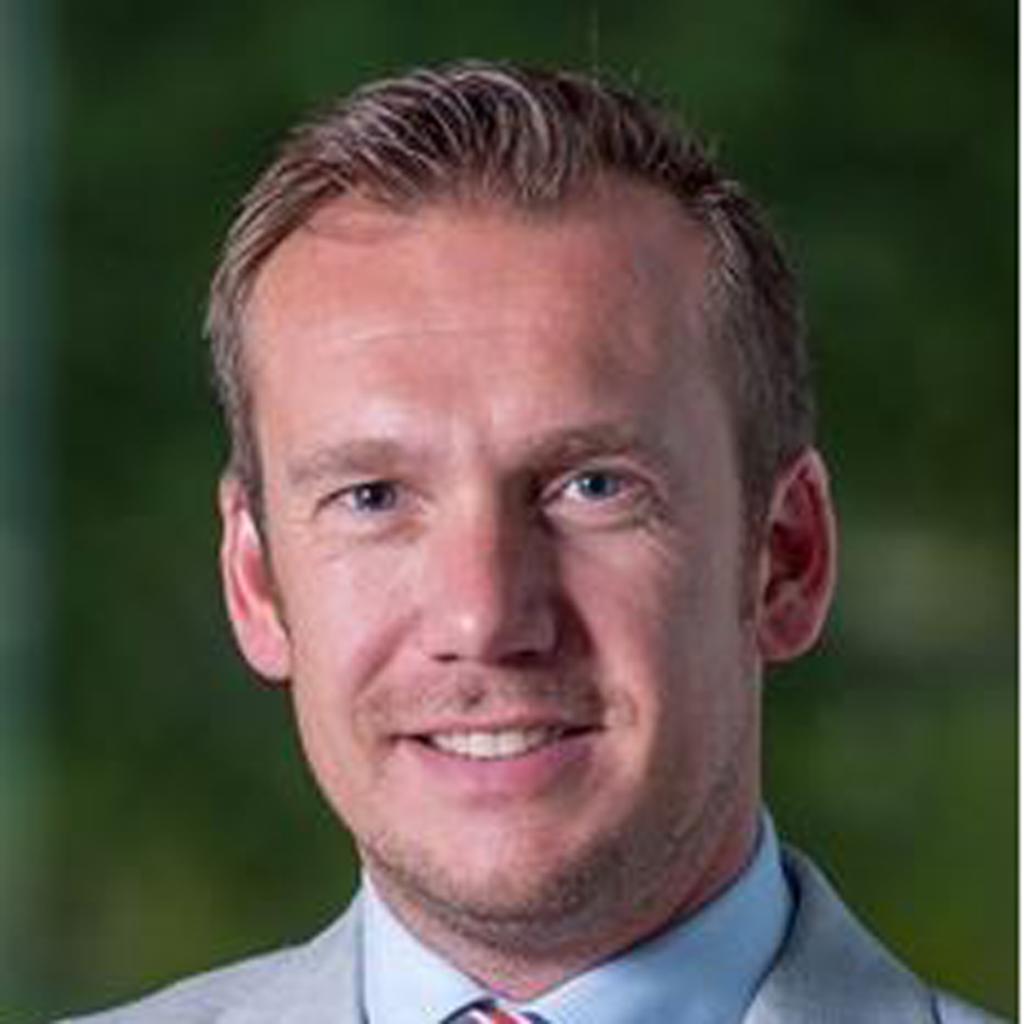 Expert in Flex Martijn Remmelzwaal