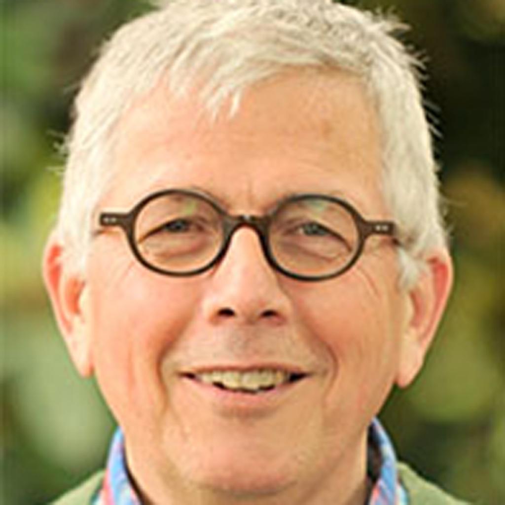 Expert in Flex Bert Visser