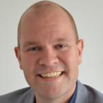 Chris van der Laan